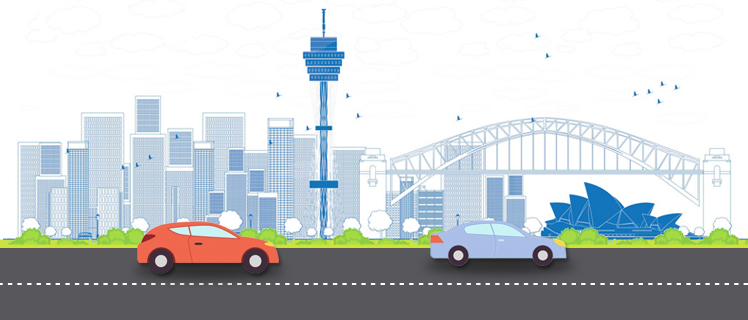 Australia Car Rental Tips-ft