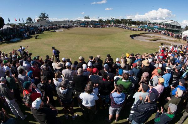 Australian-Masters-Golf