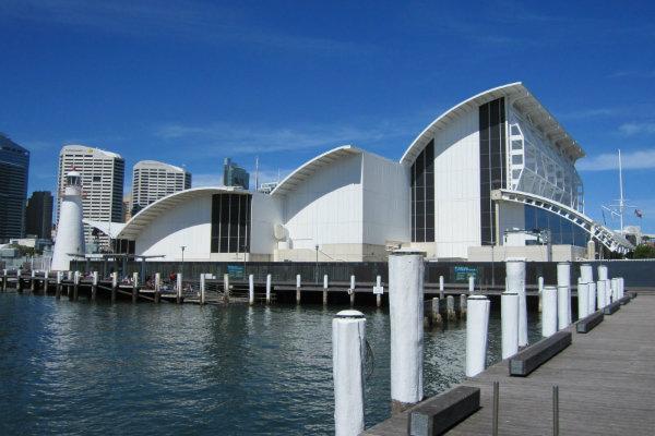 Australian_National_Maritime_Museum_1722653
