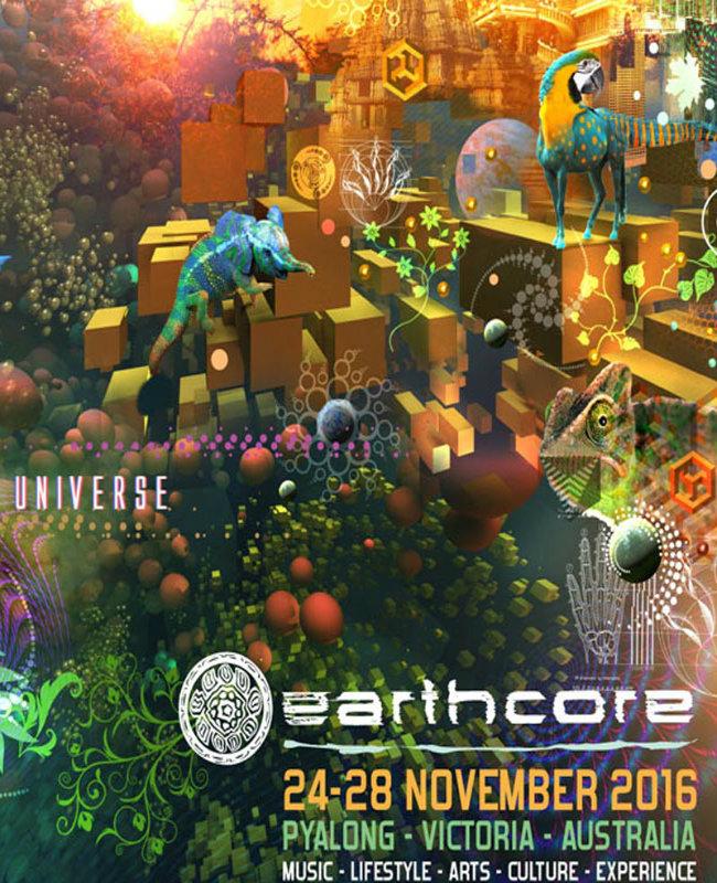 EarthCore-Australia-square