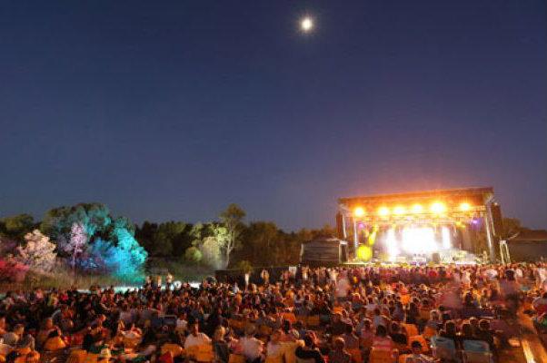 Gorgeous-Festival
