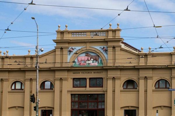 Queen-VictoriaMarket