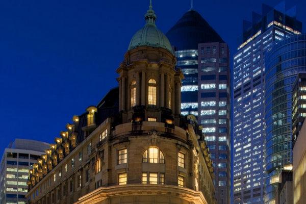 Radisson-Blu-Plaza-Hotel-Sydney