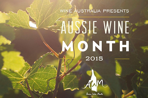 aussie-wine-month