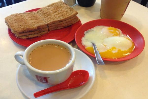 australian-breakfast