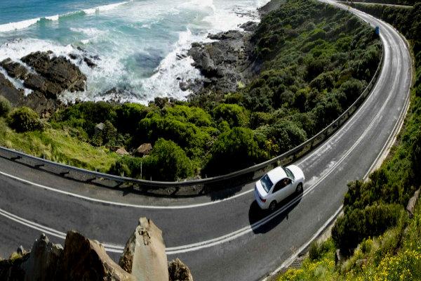 car-rental-australia