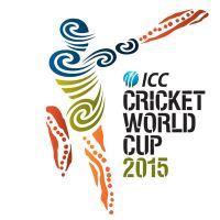 cricket_worldcup