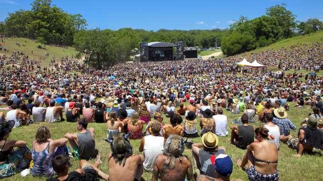 falls-music--festival