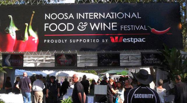 noosa-food-wine-festival