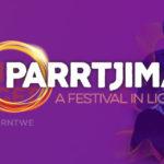 2019 Parrtjima Festival