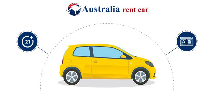 Requirements To Rent A Car >> Australia Car Rental Tips Requirements