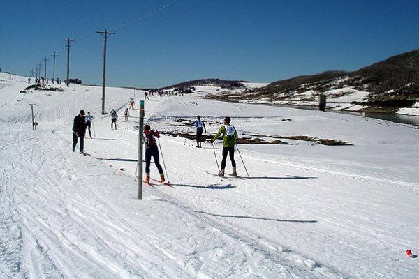 skiing-australia
