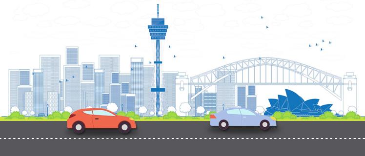 Australia Car Rental Tips-ft