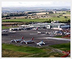 Launceston Airport