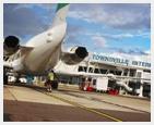 Car Rental Mackay Airport To Airlie Beach